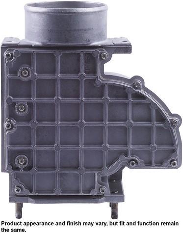 Cardone Reman Mass Air Flow Sensor P//N:74-20016