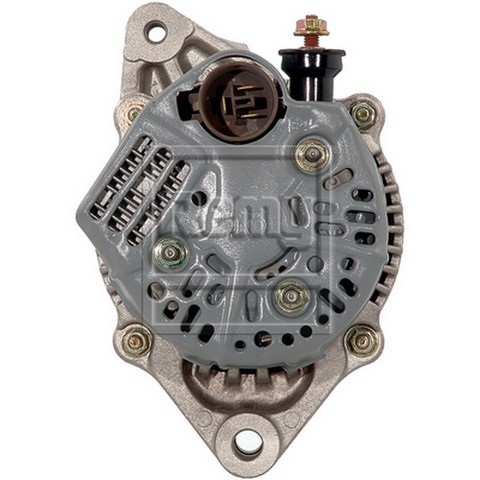 Alternator-Premium-Remy-14686-Reman-fits-87-92-Toyota-Tercel-1-5L-L4 miniature 2