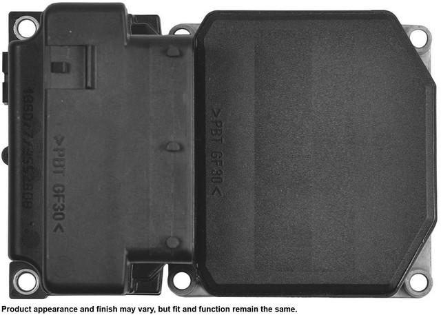 Cardone-Reman-ABS-Control-Module-P-N-12-12205 thumbnail 2