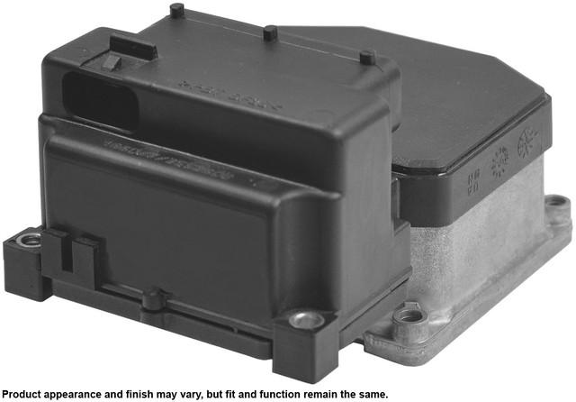Cardone-Reman-ABS-Control-Module-P-N-12-12205 thumbnail 3