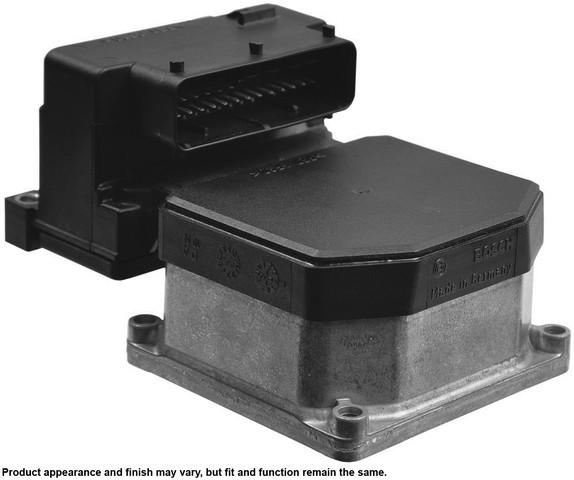 Cardone-Reman-ABS-Control-Module-P-N-12-12205 thumbnail 4