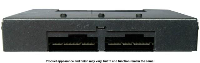 Cardone-Reman-Engine-Control-Module-P-N-77-8321 thumbnail 2