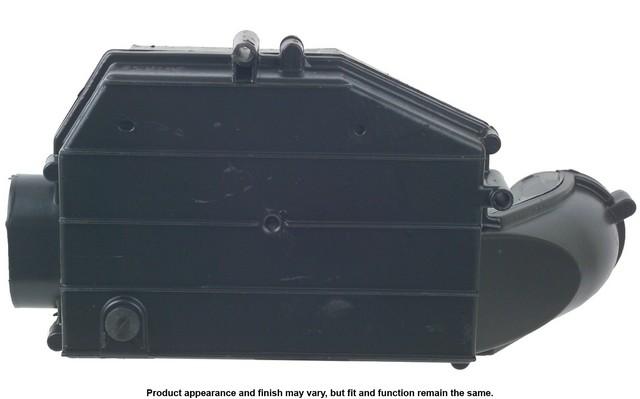 Cardone-Reman-Engine-Control-Module-P-N-79-6453 thumbnail 6
