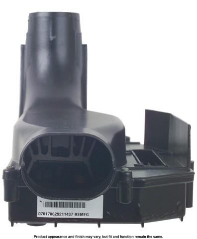 Cardone-Reman-Engine-Control-Module-P-N-79-6453 thumbnail 2