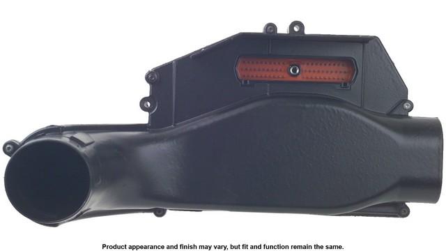 Cardone-Reman-Engine-Control-Module-P-N-79-6453 thumbnail 4