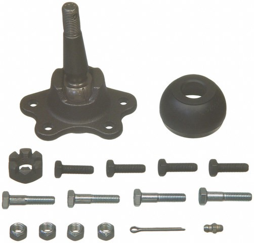 Moog K6477 Ball Joint