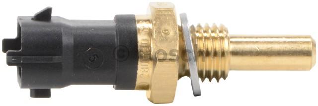 BOSCH Cold Start Temperature Sensor Switch F026T03101