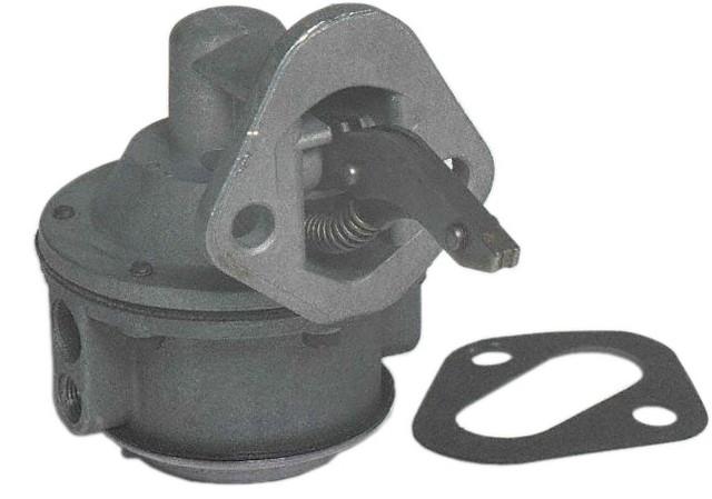 Carter M70071 Mechanical Fuel Pump