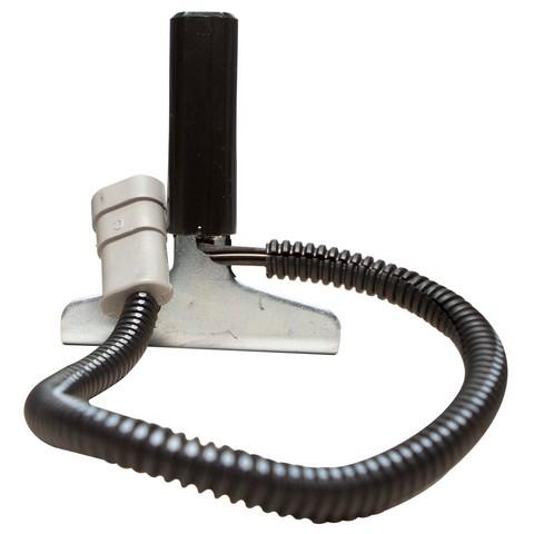 Engine Crankshaft Position Sensor Delphi SS10178 for sale online