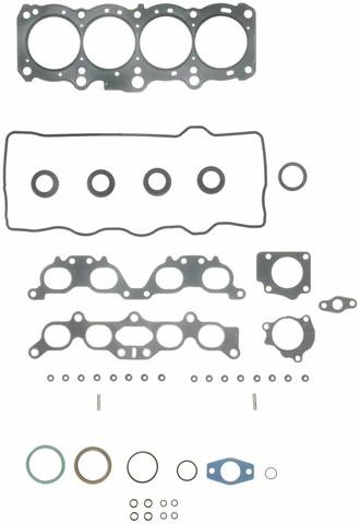 Engine Cylinder Head Gasket Fel-Pro 8006 PT