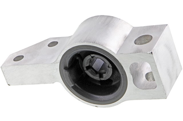 Suspension Control Arm Bushing Front Right Lower Rear Mevotech MS70405