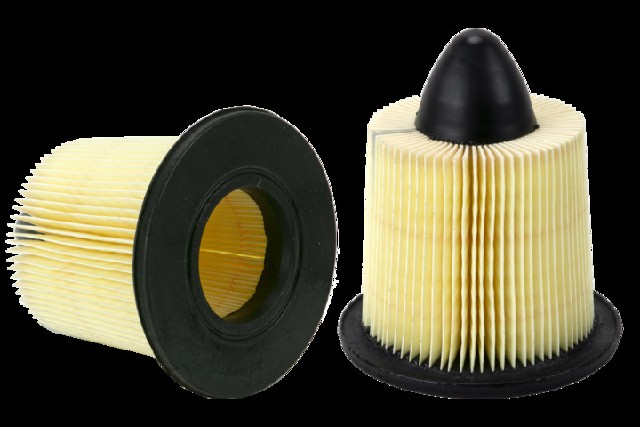 Wix 46416 Air Filter Pack of 1