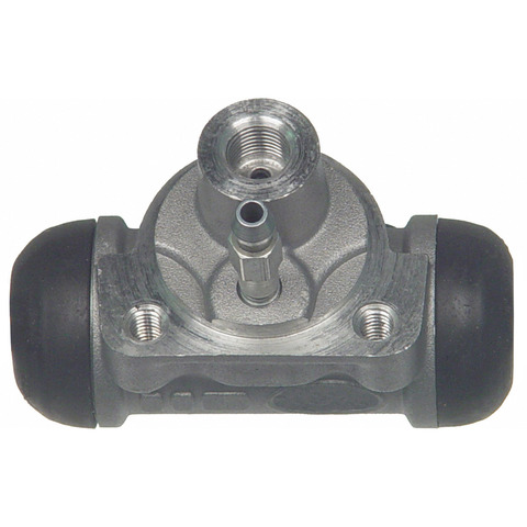 Wc114206 Wagner Brake Drum Brake Wheel Cylinder P N Wc114206 Ebay