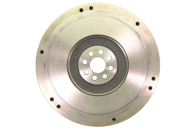 Clutch Flywheel Sachs NFW1105