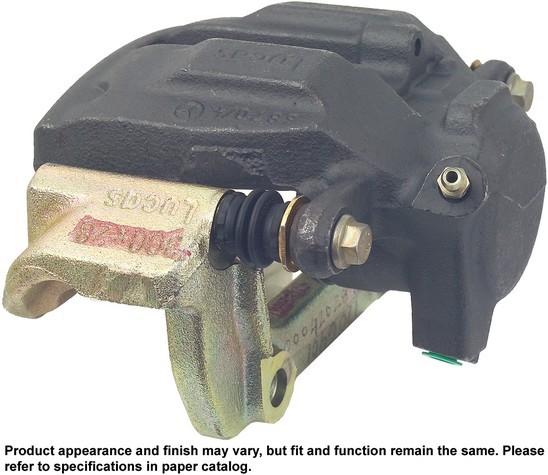 KASEA ATV 150//170//250 SHYHAWK CLUTCH SPRING SMC PART # 25680-CHP-00